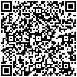 和揚中醫診所QRcode行動條碼