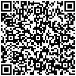 宜德中醫診所QRcode行動條碼