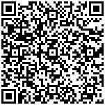 傑聖牙醫診所QRcode行動條碼