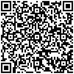 林原億中醫診所QRcode行動條碼