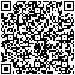鎰福電子股份有限公司QRcode行動條碼