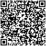 裕意中醫診所QRcode行動條碼