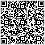 恆強科技有限公司QRcode行動條碼