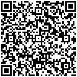 長生堂中醫診所QRcode行動條碼
