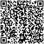 賴貞祥婦產科診所QRcode行動條碼