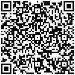 新永生中醫診所QRcode行動條碼