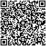 樹林建全中醫診所QRcode行動條碼