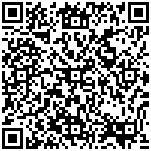 創新未來股份有限公司QRcode行動條碼