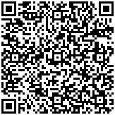 SHS高雄新洽興騎士精品連鎖(中華店)QRcode行動條碼