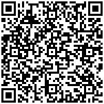 慧光中醫診所QRcode行動條碼