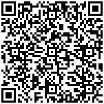 三富牙醫診所QRcode行動條碼