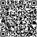 高柏森耳鼻喉科診所QRcode行動條碼
