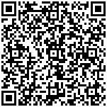 陳鴻文小兒科診所QRcode行動條碼