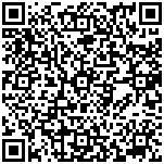博安堂中醫診所QRcode行動條碼