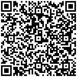 德河聯合診所QRcode行動條碼