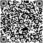寶鶴堂中醫診所QRcode行動條碼