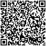 六福中醫診所QRcode行動條碼
