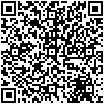 正五華中醫診所QRcode行動條碼