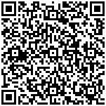 曜生婦產科診所QRcode行動條碼