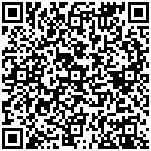 柯達行運動器材QRcode行動條碼