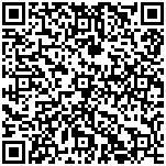 黃信喜診所QRcode行動條碼