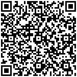 東興動物醫院QRcode行動條碼