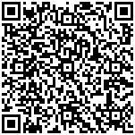 福人堂中醫診所QRcode行動條碼