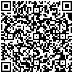 吳政德耳鼻喉科診所QRcode行動條碼