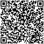 大和復健科診所QRcode行動條碼