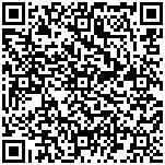 莊申南婦產科診所QRcode行動條碼