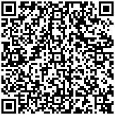 歆宇科技股份有限公司QRcode行動條碼