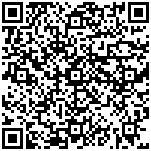 保元中醫診所QRcode行動條碼