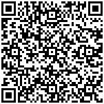 普生眼科診所QRcode行動條碼