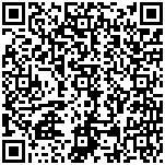 黎明中醫聯合診所QRcode行動條碼