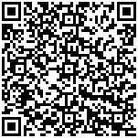 星光中醫診所QRcode行動條碼