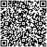 泰明中醫診所QRcode行動條碼