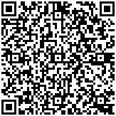 恩雅科技股份有限公司桃園分公司QRcode行動條碼