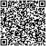 嘉生堂中醫診所QRcode行動條碼