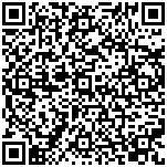 昌駿電腦QRcode行動條碼