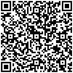 楷茂復健科診所QRcode行動條碼