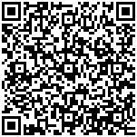 彭小兒科診所QRcode行動條碼
