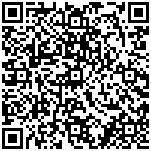 蘆洲李耳鼻喉科診所QRcode行動條碼