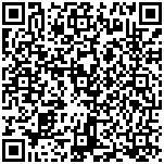 戴興嶢小兒科診所QRcode行動條碼