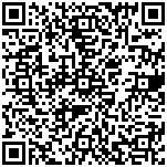 鴻生堂中醫診所QRcode行動條碼