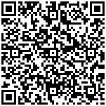 淡水向德中醫診所QRcode行動條碼