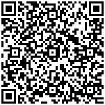仁禾中醫診所QRcode行動條碼