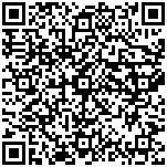 日聖眼科診所QRcode行動條碼