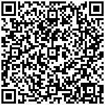 南大中醫聯合診所QRcode行動條碼