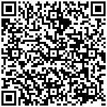 宜蘭六福中醫聯合診所QRcode行動條碼