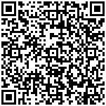 喜樂中醫診所QRcode行動條碼